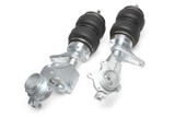 TA Technix Air Suspension - Audi 50/Polo 86/86c (Front Only)