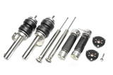 TA Technix Air Suspension Pack - VAG Mk7/MQB - (Adjustable Dampening)