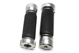 TA Technix Air Suspension - VAG Mk7/MQB - (Threaded Dampers) Rear Bags Only