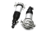 TA Technix Air Suspension Pack - Audi Q7/Porsche Cayenne/VW Touareg - Rear Only