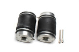 TA Technix Air Suspension Pack - BMW 3 Series E30/E36 - Rear Bags Only