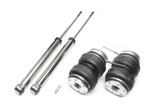 TA Technix Air Suspension Pack - BMW 3 Series E36/E46 - Rear Only