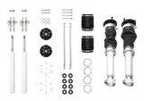 TA Technix Air Suspension - BMW 5 Series E28/ 6 Series E24