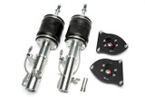 TA Technix Air Suspension - Mini R50/R52/R53 - Front Only