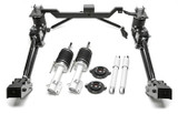 TA Technix Air Suspension Pack - VW Mk1 Caddy