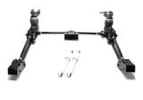 TA Technix Air Suspension - VW Mk2 Caddy - Full Rear Kit Only