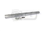 BBM Billet 8V Fuel Rail