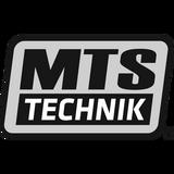 MTS Technik Coilover Kit - BMW 5 Series E28