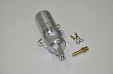 Bahn Brenner MotorSport - High Volume High Horsepower MK2 Digifant Fuel Pump
