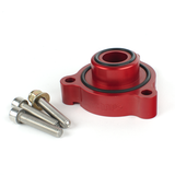 PWRHAUS BMW N55 Diverter Valve Spacer