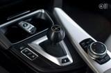 BMW BFI GS1 Schwarz Full Billet Shift Knob & Boot Combo (F80/82/87 DCT Fitment)