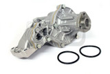 Meyle G60 Water Pump