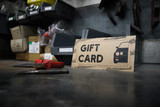 Only Charged Dubs Gift Card - Pick Your Gift Amount