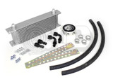 Oil Cooler Kit - G60 & G40