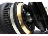 DBT - Dual Bearing Technology
