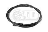 ECU/MAP sensor vacuum hose - G60 & G40
