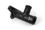 16v Coolant Flange T-Piece from Cylinder Head - 16v G60