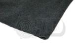 Anthracite OEM Carpet