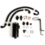 BFI Clean Catch V2 - Race Kit - Gen 1/2 Transverse TSI