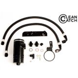 BFI Clean Catch V2 - Race Kit - Longitudinal FSI