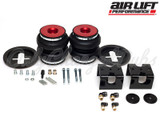 Air Lift Performance VAG Mk5/6 FWD Rear Kit - No Shocks