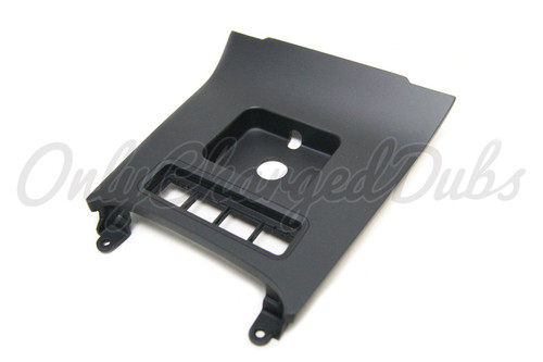 RTA Fabrication Ashtray V2 Controller Mount - Mk5/6 Platform