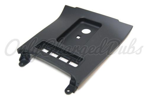 RTA Fabrication Ashtray AccuAir TouchPad Controller Mount - Mk5/6 Platform