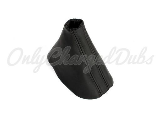 Volkswagen Shift Boot - B6 Passat/CC (Front Release Button Shift Knob)