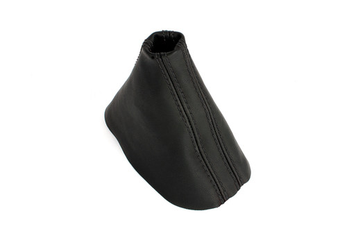 Audi Shift Boot - A3 (8P) DSG/Automatic
