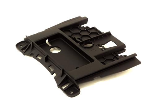 RTA Fabrication Ashtray 3P/3H Controller Mount - B8 Platform