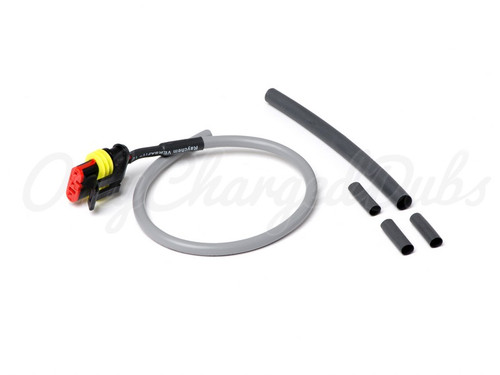 AccuAir Height Sensor Pigtail - Old to New
