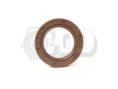 Outside Inlet Casing Oil Seal