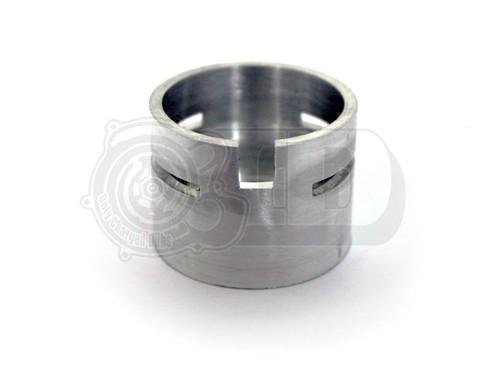 CO Potentiometer Sensor Bung - G60 & G40
