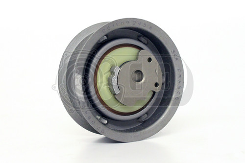 Timing Belt Tensioner - 16v