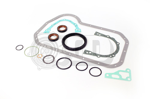 Bottom End Gasket Set - G60