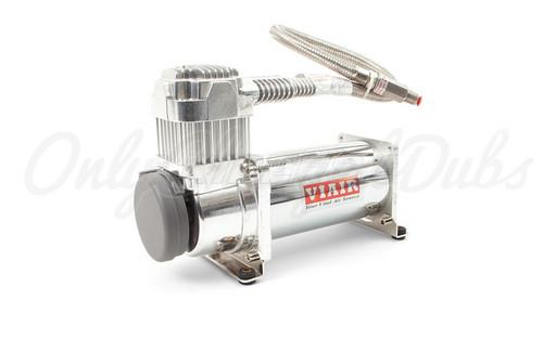 Viair 400C Chrome Compressor