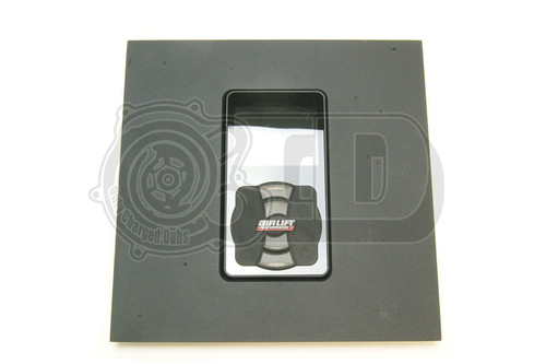 RTA Fabrication AirLift 3P/3H Universal Controller Mount