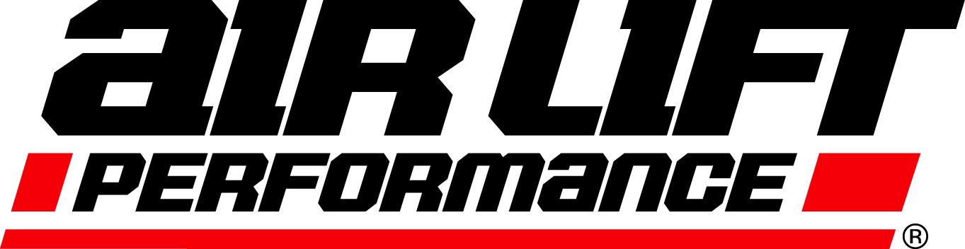 alp-logo-no-hold-2c-r.jpg