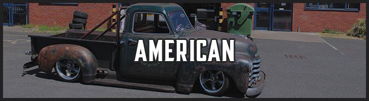american-header.jpg
