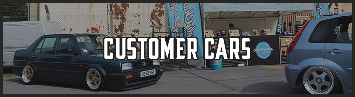 customer-cars.jpg
