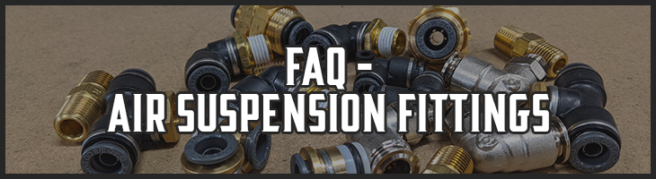faq-air-fittings.jpg