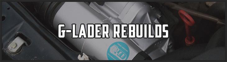g-lader-rebuilds.jpg