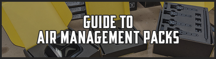 guide-to-air-management-packs.jpg