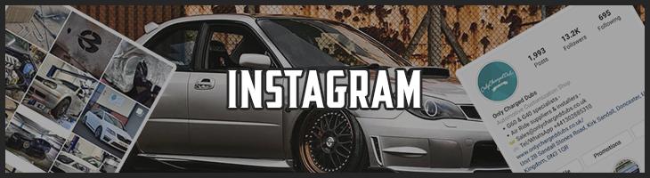 instagram-1.jpg