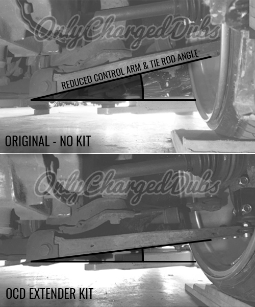 ocd-ball-joint-extender-demo-photo-wm-.jpg