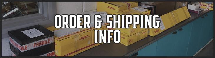 order-shipping.jpg