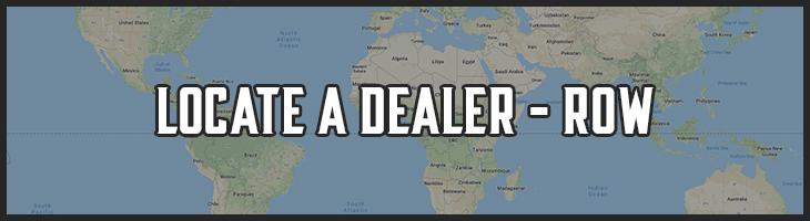 row-dealer.jpg
