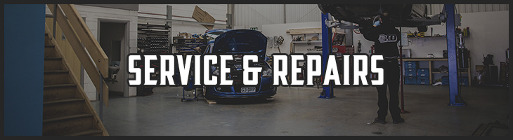 service-repairs.jpg