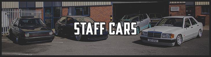 staff-cars.jpg