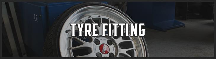 tyre-fitting.jpg